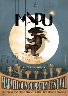 MANIFESTO-DEFINITIVO-MAPU-web